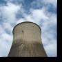 Rifiuti nucleari, dove metterli?