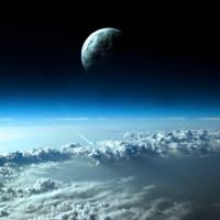 L'amore secondo le civiltà dello spazio