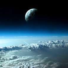 1spazio_pianeta_terra_nuvole230