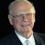 Rivelazioni dell'ex ministro della difesa canadese sugli ET