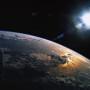 Avvertimento degli Extraplanetari