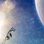 L'opera extraterrestre sulla Terra
