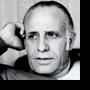 Intervista ad Eugenio Siragusa – 8 Giugno 2004