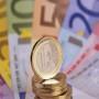 I padroni dell'Euro