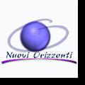Nuovi Orizzonti intervista Giuliano Falciani