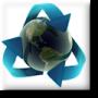 La scoperta italiana della plastica pulita