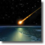 Asteroide sfiora la terra: il mondo è salvo