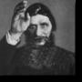 Grigorij Rasputin – lo Starec di Tobol'sk