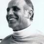 Intervista ad Eugenio Siragusa del 1994