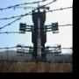 Corea del Nord minaccia attacco nucleare. L'Onu dà il via libera a nuove sanzioni