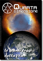 Quarta Dimensione N. 1 / 2013