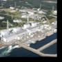 Fukushima: nuova perdita radioattiva dalla centrale