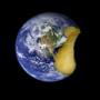 Siamo in deficit ecologico: le risorse rinnovabili sono finite