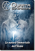 Quarta Dimensione N. 3 / 2014