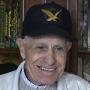 Intervista ad Eugenio Siragusa – 12 Aprile 2004