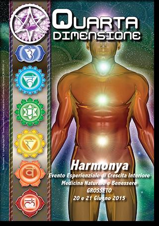quarta-dimensione-n-2-5-pagine--1_1431987428