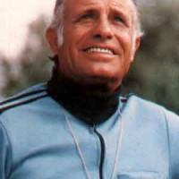 Intervista ad Eugenio Siragusa – 7 Aprile 1985
