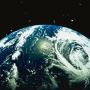Ristabilire il contatto con Madre Terra