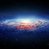 L'Amore Costante fa avanzare l'Universo