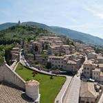 Assisi-150x150