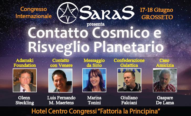 Cont-Cosmico-e-Risv-Plan_Grosseto_17-Giugno_slider-home