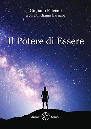 Copertina-libro_il-Potere-di-Essere_314x444