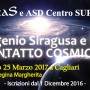 Un invito speciale per il 25 Marzo 2017