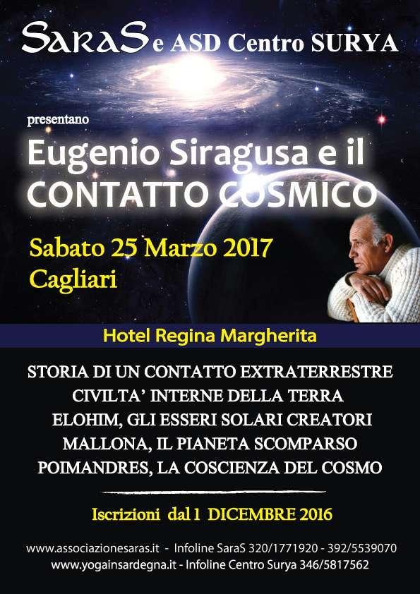 es-contatto-cosmico_cagliari_25-marzo-17b