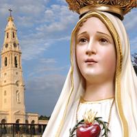 Fatima 1917-2017: I cento anni stanno per scadere