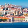 Fatima e Lisbona 2014