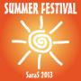 Summer Festival 2013