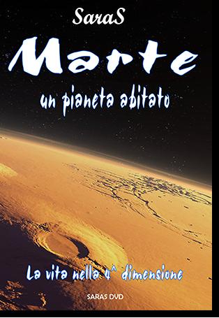 Marte-web