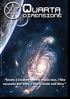 Quarta Dimensione N. 4 / 2015