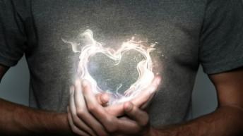 Siate l'Amore Operante