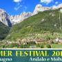 SaraS Summer Festival 2016