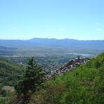 Valle-santa150x150