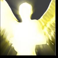 Vibrazioni angeliche: il progetto divino sulla Terra