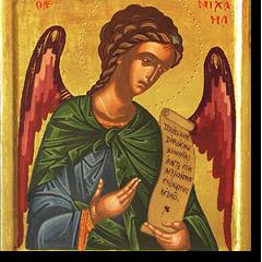 angeli-gerarchie-celesti_1264890840