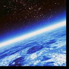 ascensione-planetaia_1376947815