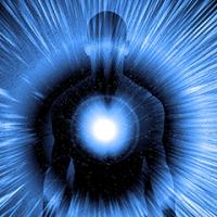 L'Atomo Permanente e il processo incarnativo dell'uomo