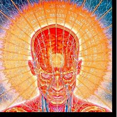 aura-radianza-essere_1266177844