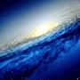 Appello urgente all'Umanità terrestre