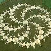 crop_circles_3_165
