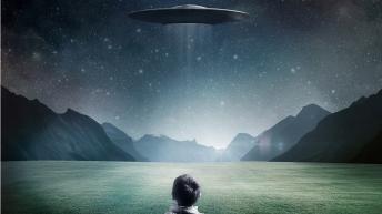 Domande e risposte sugli Extraterrestri
