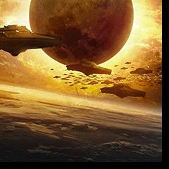 extraterrestri_le_prove_1440787045