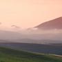 Viaggio in Sicilia 2014