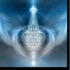 natura-universale-amore-47_1264959603