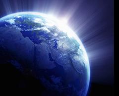 Noi e le civiltà dello spazio
