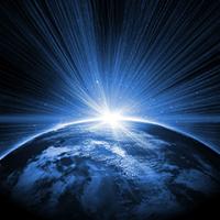 I Grandi eventi e la Nuova Umanità: rivelazioni medianiche e profetiche