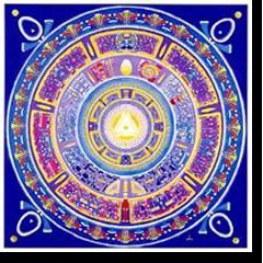 reincarnazione-karma_1263768866